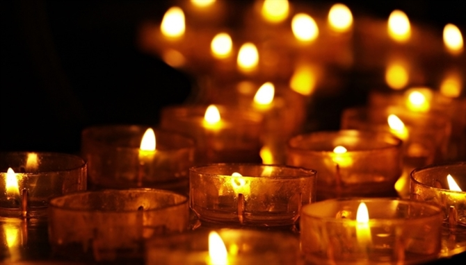 candlelight-g788686d2f_1280