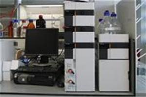 Shimadzu prep HPLC [03 130] - Systems Chemistry