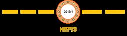 NEFIS.logo
