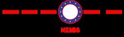 NEMIS