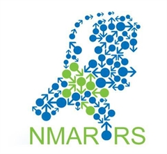 Solid State NMR - Solid State NMR