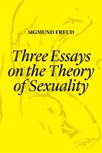 Essay about psychoanalysis and sexuality