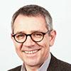 Christoph Hübenthal
