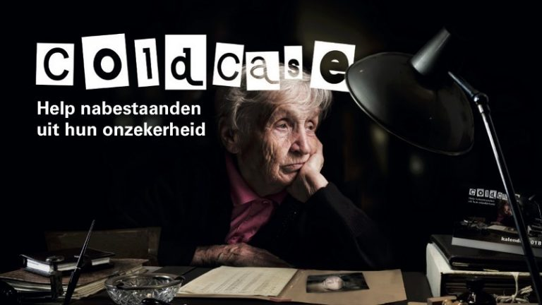 A calendar full of horror stories - Radboud Universiteit