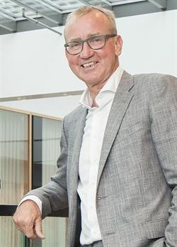 Gert-Jan Hendriks
