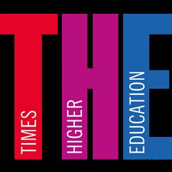 Radboud op 24e plaats in THE Europe Teaching Ranking