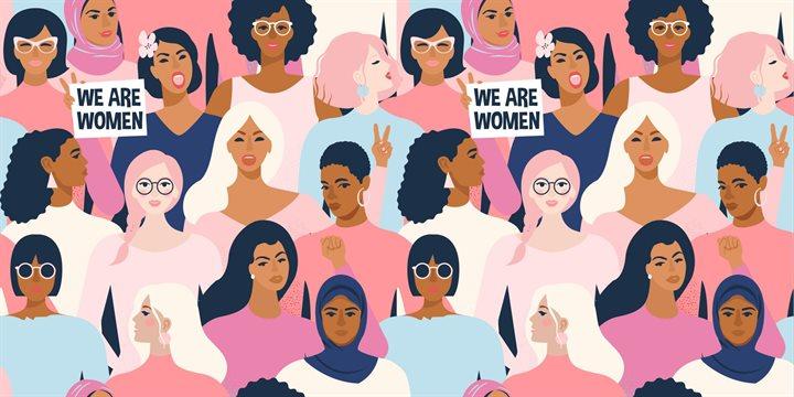 my feminist blog