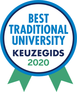 Best-traditional-university